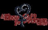 apfw logo 800.png