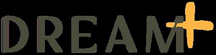dream_plus_logo.png
