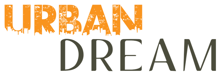 urbandreamlogo.png