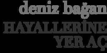 deniz ders logo.png