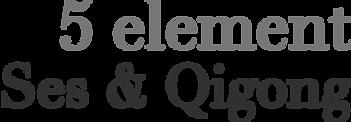 5 element logo.png
