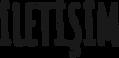 iletisim_logo.png