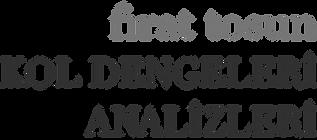 fırat ders 2 logo.png