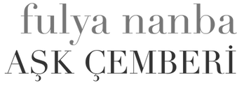fulya ders logo.png