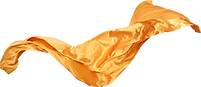 flying-scarf-png_edited.png