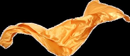 flying-scarf