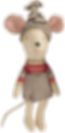 toy2.png