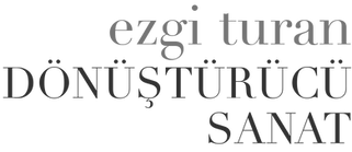 ezgi ders logo.png