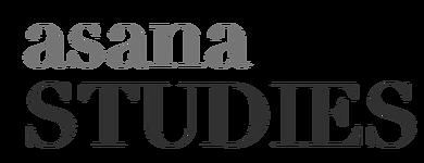 asana studies logo.png