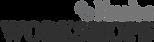 8 limbs workshops logo.png