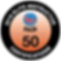 20307439_2018_1_download.jpg.png