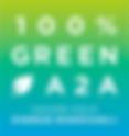 Logo-100-Green-A2A.png