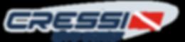 Cressi-1-1024x236.png