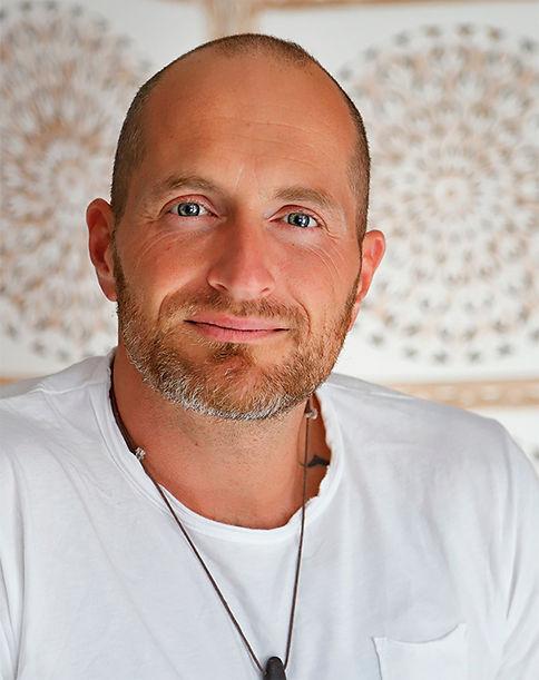Team Markus Kraft