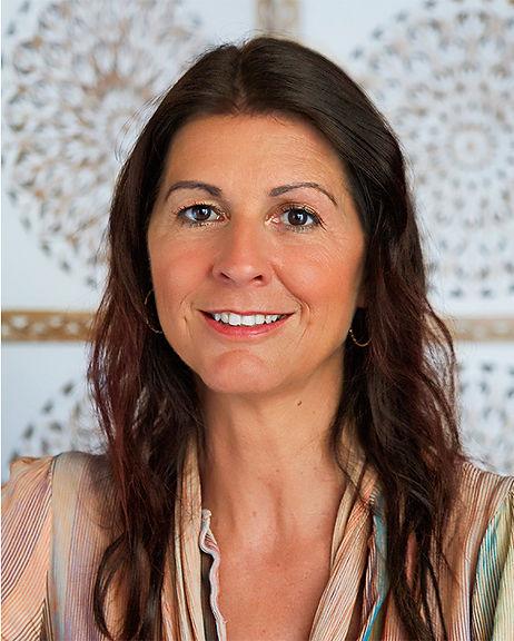 Team  Dr. Ursula Czink