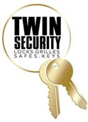 twin security logo.jpg