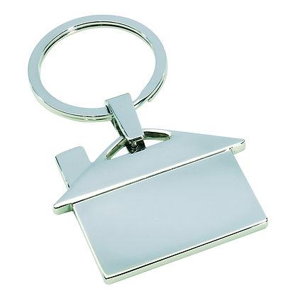 Porte-clés design maison