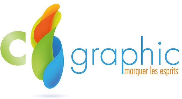 logo cgraphic.jpg