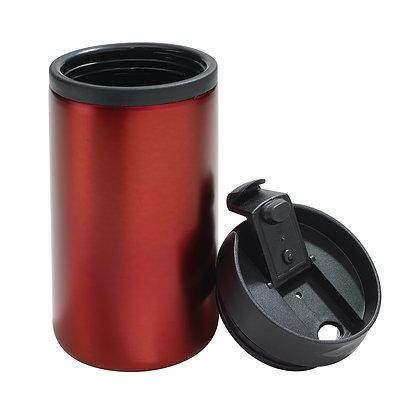 Mug isotherme 290 ml