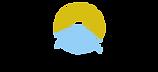 Rob_Straight_Logo.png