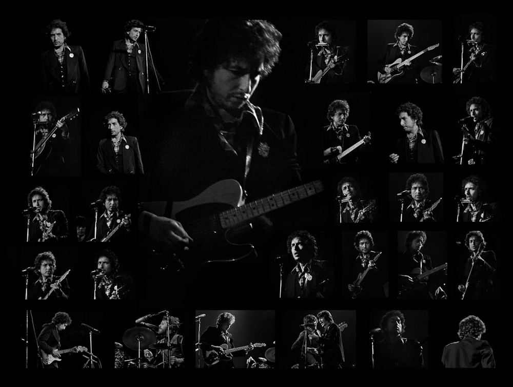 Dylan composite 17941367-lg icon copy