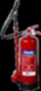 L2 fireshield edit transparent.png