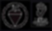 BSI, UKAS logo