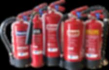 Extinguisher 4[2026] transparent.png