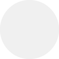grey circle.png