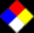 pdf symbol.png