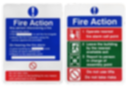 Fire action signs[8360] transparent.png