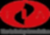 FIA Logo transparent.png
