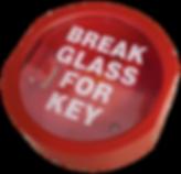 Fireshield Key Box