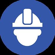 Fireshield training symbol