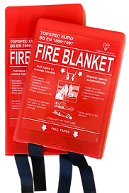 Fireshield Fire Blankets