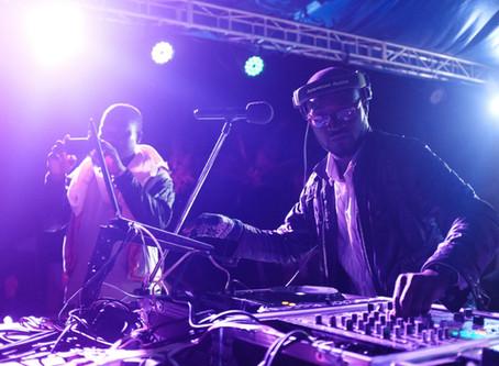 MMT MEETS: DJ KATAPILA