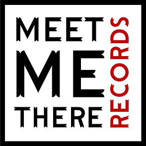 MMT_records.jpg