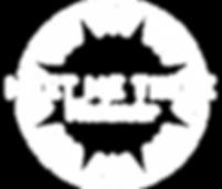 MMT_logo_white.png