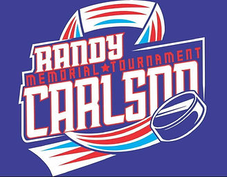 randy carlson logo.jpg