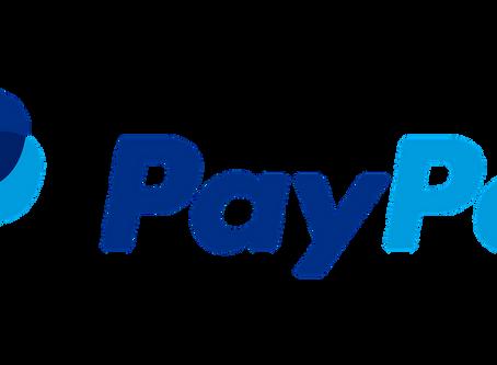 DuBois Jaycees Add Online Payment Options