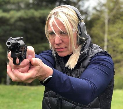 Mom shooting.jpg