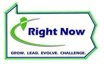 neil logo - right now.jpg