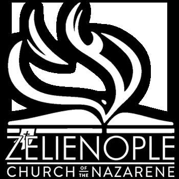 SLIDER - Sermons on Facebook v1.0.png