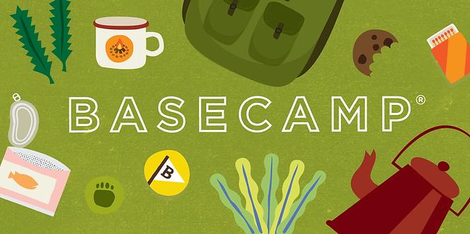 Basecamp-Blank-1.png