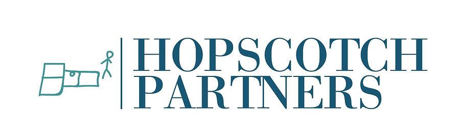 Logo and company name.jpg