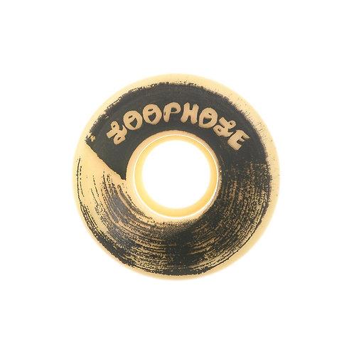 Loophole v shape