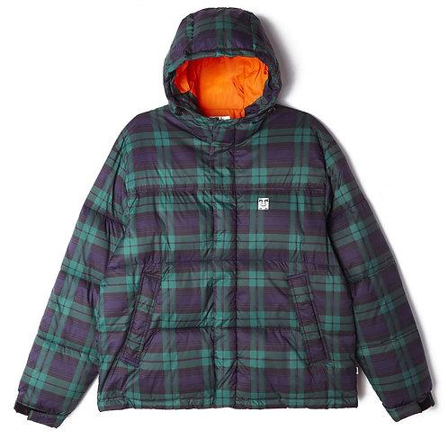 Fellowship puffer jacket