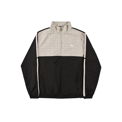 Costume tracksuit jacket