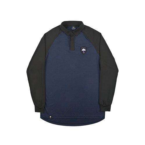 Sportivo jersey