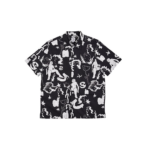 East dream shirt